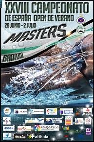 cartel_master_verano_2017